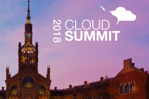 IBM Cloud and Data Summit