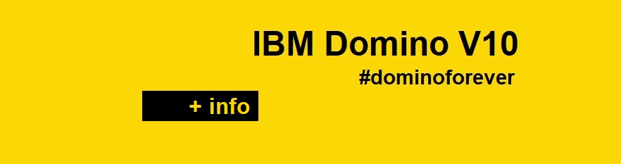 Domino V10 Is Now Generally Available Vmark