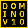 DominoV10