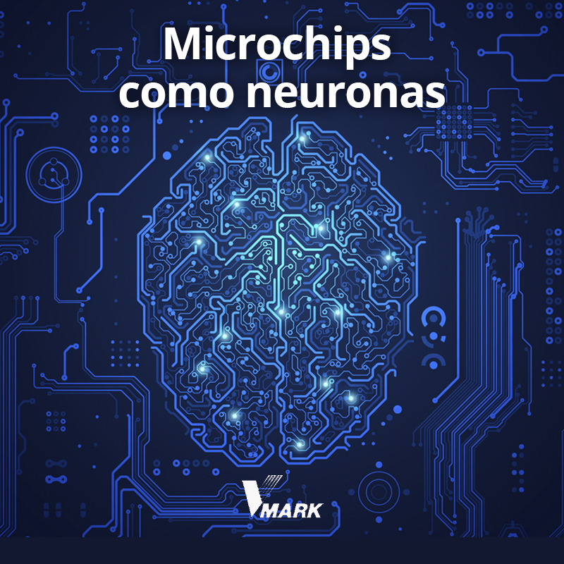 microchips neuronas